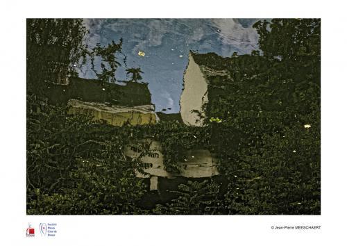 Gal SPCD Au fil de Scarpe A0 paysage12