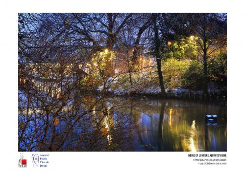 Gal SPCD Pann NatureDouai 2020-02-17 horiz écran10