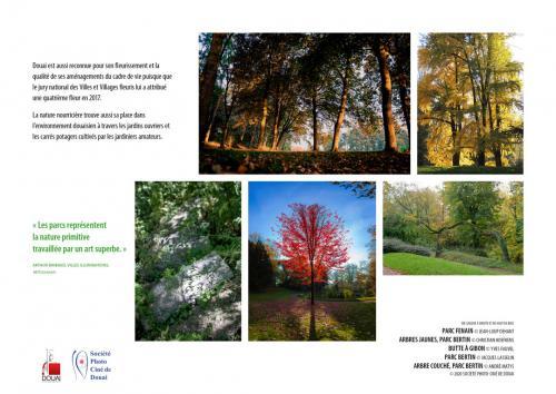 Gal SPCD Pann NatureDouai 2020-02-17 horiz écran15
