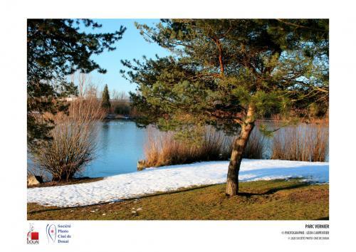 Gal SPCD Pann NatureDouai 2020-02-17 horiz écran6